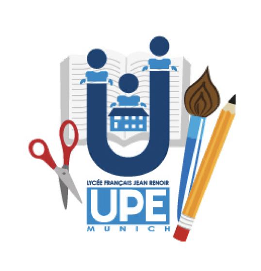 tlp2015-logo-upe-rentree