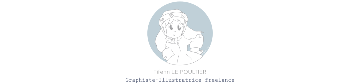Tifenn Le Poultier