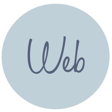 Création Web